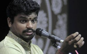 15DEC_REVIEW_KUNNAKUDI_BALAMURALI_KRISHNA_2