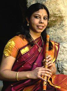 Shantala_Subramanyam